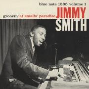 Groovin' At Smalls' Paradise, Vol. 1 (Live)
