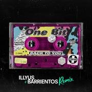Back To You (Illyus & Barrientos Remix)