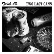 Two Last Cans