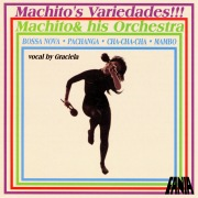 Machito's Variedades