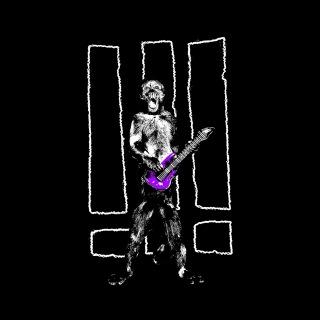 I Feel So Free (Troxler x Moffa Lost Souls Of Saturn Remix)
