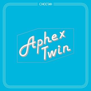 CIRKLON3 (Kolkhoznaya mix)
