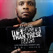 It's Bigger Than These Bars
