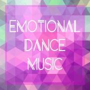 EDM -Emotional Dance Music-