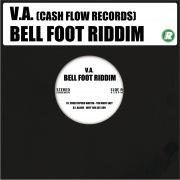 BELL FOOT riddim