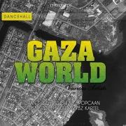 GAZA WORLD