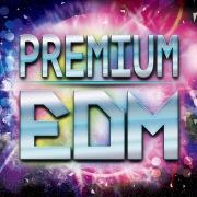 PREMIUM EDM 2015