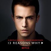 13 Reasons Why (Season 3)