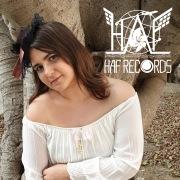 Sara #12 ~HANEDA INTERNATIONAL MUSIC FESTIVAL Presents~