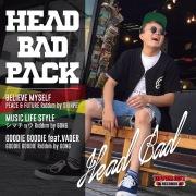 Head Bad Pack