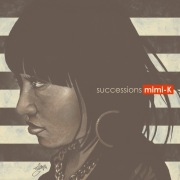 Successions (mimi-K)