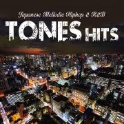 Tones Hits