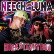 Rock Steady Boo (feat. LUNA)