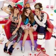 Candy Pop (feat. EMI MARIA & CHiE)