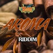 AROMA RIDDIM