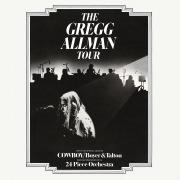 The Gregg Allman Tour (Remastered)