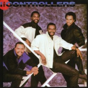 The Controllers (Expanded Edition)