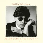 Somewhere Down The Crazy River (Remix)