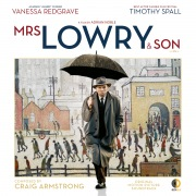 Mrs. Lowry And Son (Original Motion Picture Score)