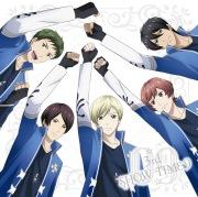 ☆3rd SHOW TIME 9☆ team柊&申渡×虎石/「スタミュ」ミュージカルソングシリーズ