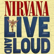 Live And Loud (Live)