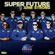 Super Future