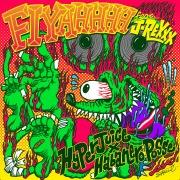 Fiyahhhh (feat. J-REXXX)