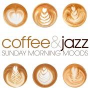 Sunday Morning Moods: Coffee & Jazz