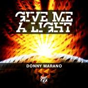 Give Me a Light