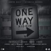 One Way Riddim