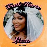 Truth Hurts (CID Remix)
