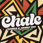 Chale (feat. Chip Charlez)