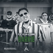 Barkie (feat. Kevin & Donnie)