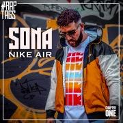 NIKE AIR (Raptags 2019)