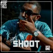 SHOOT (Raptags 2019)
