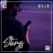 STORYS (Raptags 2019)
