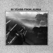 35 Years From Alpha