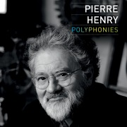 Henry: Spirale (Remix 2016)