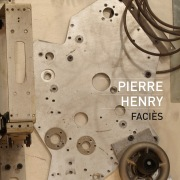 Henry: Faciès (Remix)