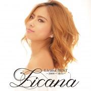 Licana Best - 2009-2015