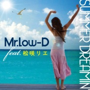 SUMMER DREAMIN' (feat. 松咲リエ)