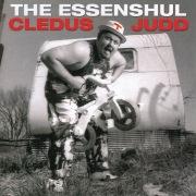 The Essenshul Cledus T. Judd