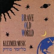Klezmer Music