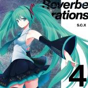 Reverberations 4
