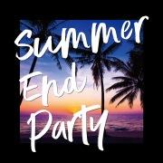 SUMMER END PARTY -夏の終わりに聴きたい洋楽プレイリスト-