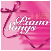 J-R&B Piano Songs