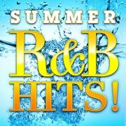 Summer R&B Hits!
