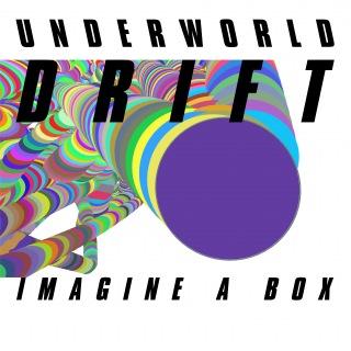 "DRIFT Ep.5 Pt.3 ""Imagine A Box"""
