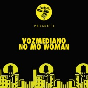 No Mo Woman