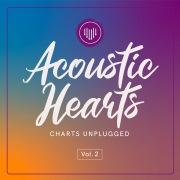 Charts Unplugged, Vol. 2